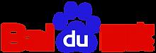 1200px-Baidu.svg.png