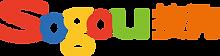 sogou_logo.jpg.png