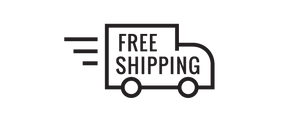 free_shipping_logo_png_535345.png