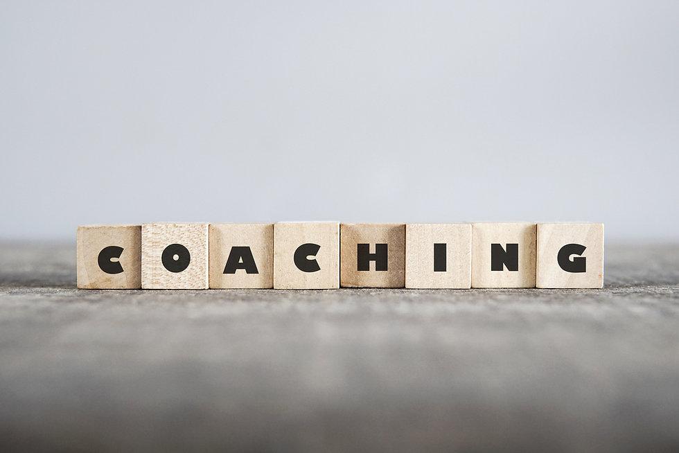Coaching - shutterstock_546692113.jpg