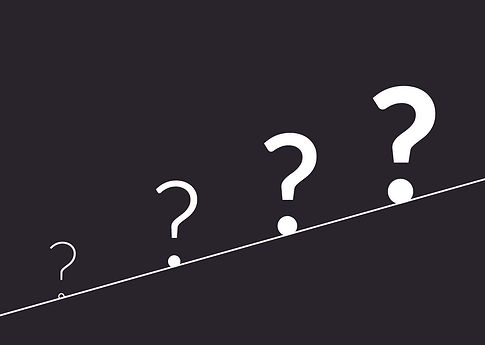 The importance of asking questions for coaching