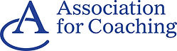 ASSOCIATION FOR COACHING LOGO - MainLogo