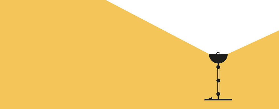 RYse-Web-Banners-wide.jpg