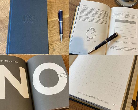 Canva collage - no writing - jpg.jpg