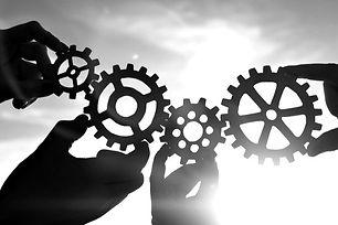Teamwork%20-%20shutterstock_1031111992_e