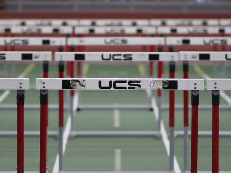 7-foot hurdles: How to overcome the obstacles you are facing