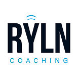 RYLN-Coaching.jpg