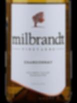 Milbrandt.png