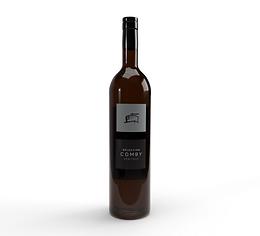vins blanc heritage.png