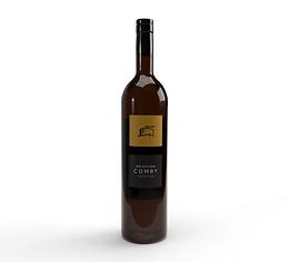 vins blanc prestige.png