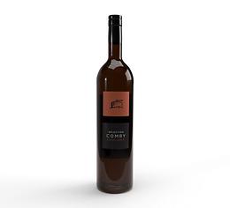 vins blanc exelence.png