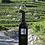 Thumbnail: Pinot Noir ( 37.5 , 50 , 75 , 150 cl )