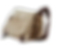 larry-george-ii-s6M63HPGb5E-unsplash-rem