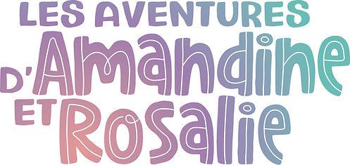 amandine-et-rosalie-logo-aventures-multi