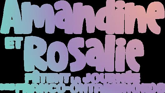 amandine-et-rosalie-logo-fetent-multicol