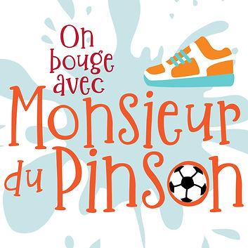 M. Du Pinson.jpg