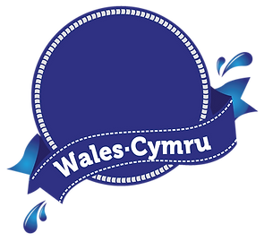 ss-wales_blueblanktext.png