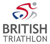 british-triathlon-logo.png