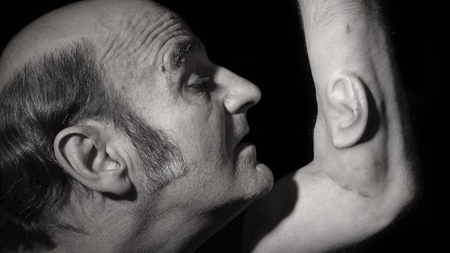 Uncanny Prosthetics: A Survey through J. Stuart Blackton's short movie 'The Thieving Hand'