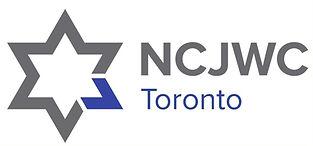 The best toronto logo.JPG
