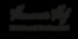 Hanauer Hof_Logo.png