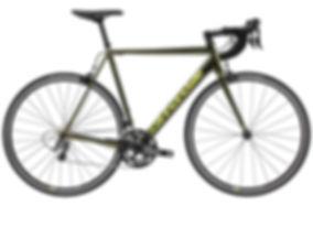 Bike rental Mauritius - Real Mauritius-