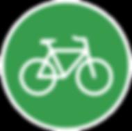 Bicycle rental Mauritius