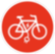 electric bicycle rental Mauritius by Rea