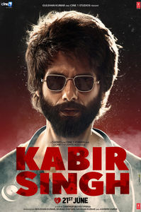 Pehla Pyar - Kabir Singh - Lyrics Translation in English