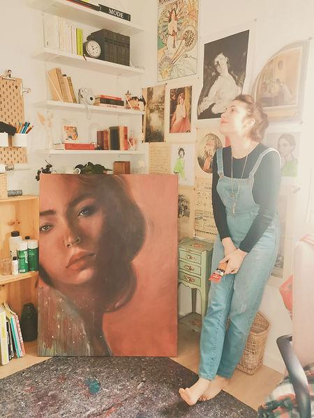 atelier-jenna-delattre.jpg