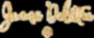 logo-jennadelattre.png