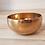 Thumbnail: IE 22 |  Third Eye Chakra Bowl | Note E