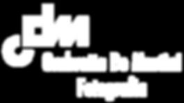 logo_bianco_con nome senza sfondo (1).pn