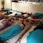 group meditation bowls.jpg