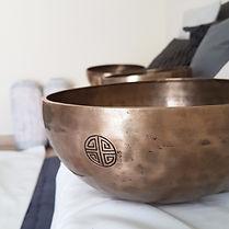 bowls  for website.jpg