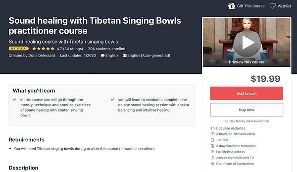 sound healing tibetan singing bowl.png