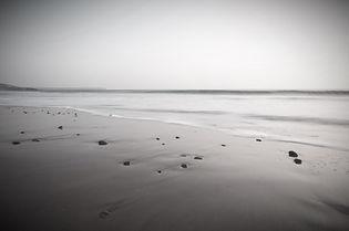 Beach%2520at%2520Sunset_edited_edited.jp