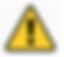Screen Shot 2020-03-14 at 6.25.29 PM.png