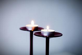Candlesticks_edited.jpg