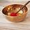Thumbnail: IG 15 | Solar Plexus Chakra Bowl | Note G