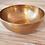 Thumbnail: IA 20 | Throat Chakra Bowl | Note A