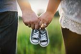 Fertility%20Egg%20Freezing_edited.jpg