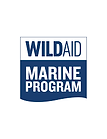 WildAid Marine