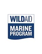 WildAid Marine