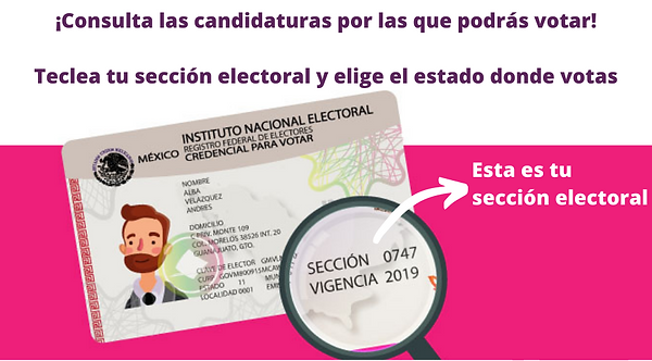propuestas candidatxs.png
