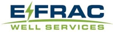 efrac_logo.jpg