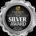 9f47d-cosmos_badge-siver-award_3rd-trim.