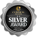 9f47d-cosmos_badge-siver-award_3rd-trim.