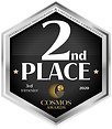d00d0-cosmos_badge-2nd-place_3rd-trim.pn
