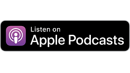 applepodcastbadge.png
